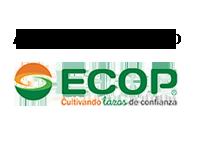 LOGO ECOP
