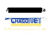 LOGO-CHACONET