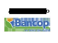 LOGO BANCOP