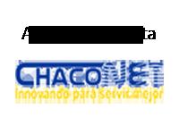 LOGO CHACONET