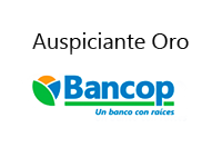 LOGO-BANCOP